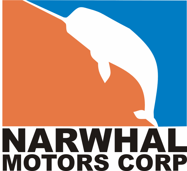 Software Engineering | Narwhal Motors Corp.