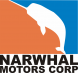 Narwhal Motors Corp.